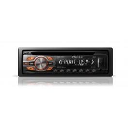 Autoradio Pioneer DEH-1410UB