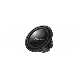 Subwoofer Pioneer TS-W260S4