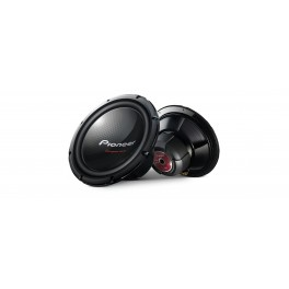 Subwoofer Pioneer TS-W310