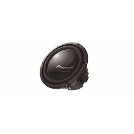 Subwoofer Pioneer TS-W260D4