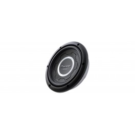Subwoofer Pioneer TS-SW2501S4