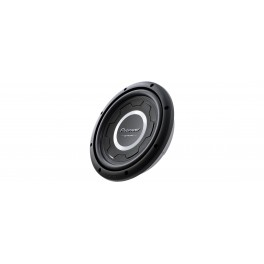 Subwoofer Pioneer TS-SW3001S4