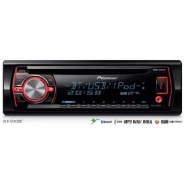 Autoradio Pioneer DEH-X5500BT