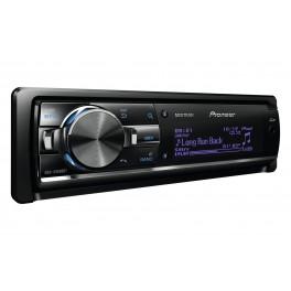 Autoradio Pioneer DEH-X9600BT