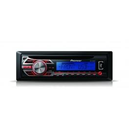Autoradio Pioneer DEH-1500UBB