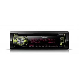 Autoradio Pioneer DEH-X3500UI