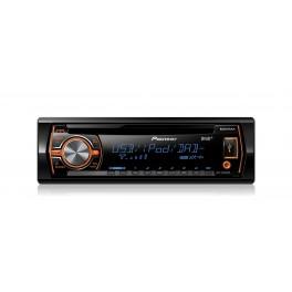 Autoradio Pioneer DEH-X6500DAB