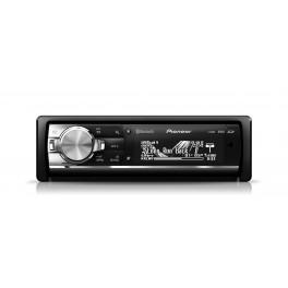 Autoradio Pioneer DEH-8400BT